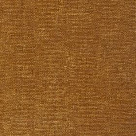 Paraiso - Amber - Bronze coloured fabric made entirely from plain polyester