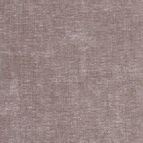 Paraiso - Parchment - Light grey-beige and pink-grey colours blended together to create a slightly patchy fabric with a 100% polyester conte