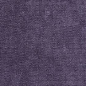 Paraiso - Purple Sage - Indigo coloured fabric made entirely from plain polyester