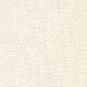 Paraiso - Vanilla - Oat coloured 100% polyester fabric
