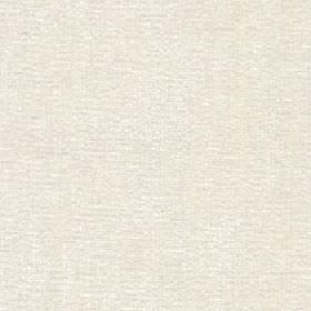 Paraiso - Winter White - Very pale grey-white coloured fabric made entirely from polyester