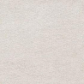Elgar - Winter White - Fabric made from a blend of cotton, viscose and polyester in an extremely pale shade of grey