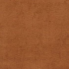 Elgar - Toffee - Bright cork coloured fabric blended from a combination of cotton, viscose and polyester