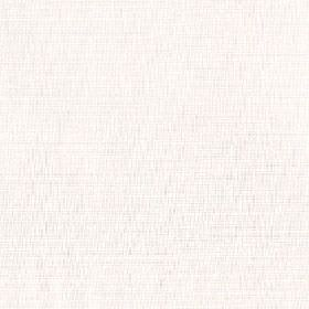 Talini - Winter White - 100% polyester fabric made in white and pale grey-beige with a very subtle, slightly streaky, patchy finish