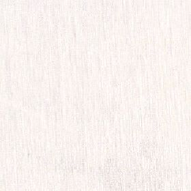 Shiya - Winter White - 100% polyester fabric made with a subtle, streaky design in white and light grey-beige colours