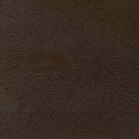 Sahara - Anthracite - Fabric made from 100% polyester with a slightly uneven finish in similar very dark shades of brown