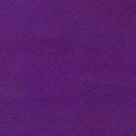 Sahara - Aubergine - Very bright purple coloured fabric made with a 100% polyester content and a very vibrant finish