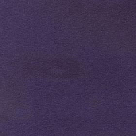 Sahara - Lime Zest - 100% polyester fabric made with a slightly uneven effect in a very dark shade of Royal purple