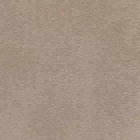 Sahara - Sand - Mocha coloured fabric made entirely from polyester