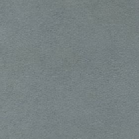 Sahara - Dusk - 100% polyester fabric made in light grey with a very subtle hint of blue
