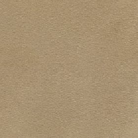 Sahara - Gold - Fabric made from 100% polyester in a light sandy shade of brown