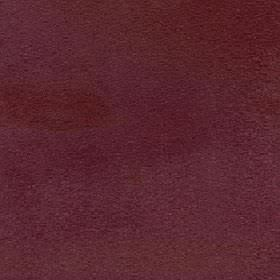 Sahara - Snow - Berry red and purple shades making up an uneven coloured design on fabric made from 100% polyester
