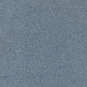 Sahara - Gold - Plain light grey coloured fabric made from 100% polyester with a subtle light blue tinge