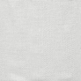 Sense - Morning Dew - Plain icy grey coloured fabric made from 100% FR polyester