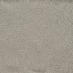 Sense - Parchment - 100% FR polyester fabric made in a plain colour that's a blend of grey and brown shades