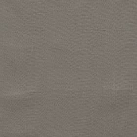 Sense - Steeple Grey - 100% FR polyester fabric made in grey with a slight brown tinge