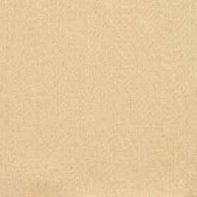 Sense - Putty - Light creamy honey coloured fabric made from 100% FR polyester with no pattern