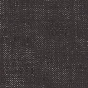 Sintra - Dark Slate - Fabric made from 100% polyester with a few concrete grey coloured threads making subtle flecks on a dark grey backgrou