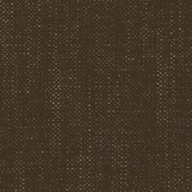 Sintra - Teak - Light and dark shades of grey-brown made into a subtly flecked fabric with a 100% polyester content