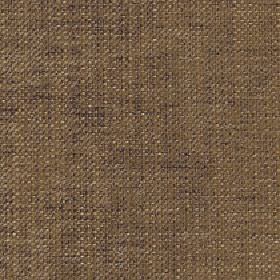 Sintra - Silver Mink - 100% polyester fabric woven from almond brown, dark grey and cream coloured threads