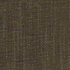 Sintra - Dune - Fabric made with a slightly patchy, flecked design fromdark green-grey, slate and light beige 100% polyester threads