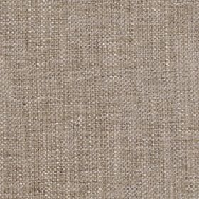 Sintra - Shell - Fabric made from 100% polyester which has been woven using threads in cream and light shades of grey-brown