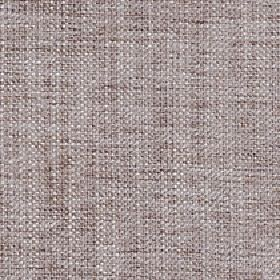 Sintra - Feather Grey - Several different light shades of grey making up a fabric woven from threads with a 100% polyester content