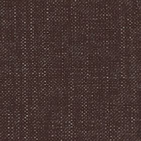 Sintra - Pine Bark - A few subtle light grey coloured threads running through dark brown-grey 100% polyester fabric creating a flecked effec
