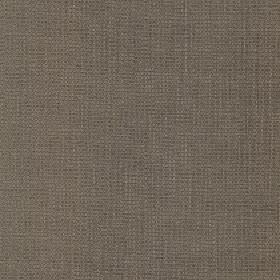 Tundra - Metal - Fabric made from a brown-grey coloured combination of cotton, viscose and linen