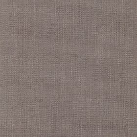 Tundra - Zinc - Several very similar shades of grey making up a very subtle streaky finish on cotton, viscose and linen blend fabric