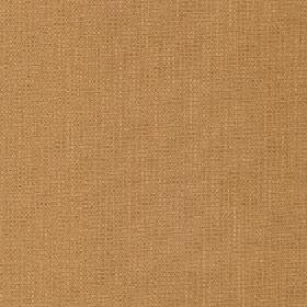 Tundra - Brown Sugar - Cotton, viscose and linen blended together into a bronze coloured fabric finished with a subtle brown-grey tinge