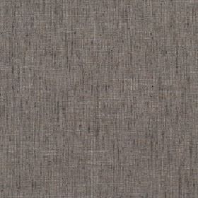 Omega - Magnesium - Fabric made from polyester, cotton and linen with a streaky, patchy effect in dark and light shades of battleship grey