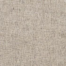 Kappa - Pinecone - Patchily coloured beige and grey coloured fabric blended from a mixture of polyester, cotton and linen
