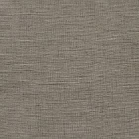 Ketao - Brindle - Steel grey fabric blended from polyester, cotton and linen, featuring a few subtle lighter and darker coloured patches