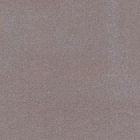 Veneto - Oyster - Plain light purple-grey coloured 100% polyester fabric