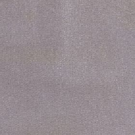 Veneto - Dove - Subtly speckled, light purple-grey coloured 100% polyester fabric