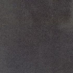 Veneto - Dark Slate - Very dark grey coloured fabric made from 100% polyester featuring a very subtle patchy finish