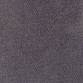 Veneto - Ash - A very subtle patchy, speckled finish on fabric made from 100% polyester in a very dark shade of grey