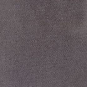 Veneto - Metal - Fabric made from 100% polyester featuring a very dark grey coloured, slightly patchy finish