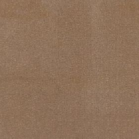 Veneto - Warm Sand - 100% polyester fabric made in a warm brown colour, finished with very subtle light grey coloured patches