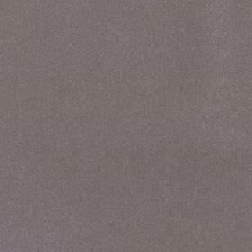 Veneto - Silver Green - Iron grey coloured fabric made from 100% polyester, featuring a subtly speckled finish