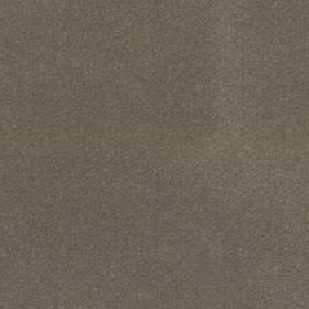 Veneto - Olive - Subtly speckled, very slightly patchy fabric made from 100% polyester in dark shades of grey