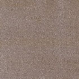 Veneto - Biscuit - Two similar shades of purple-grey making up a subtle patchy effect on fabric made from 100% polyester