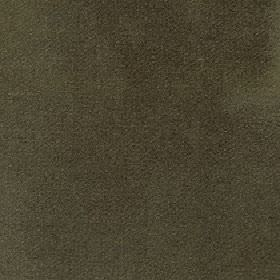 Veneto - Spruce - Dark shades of grey making up a slightly patchy, very subtly speckled 100% polyester fabric