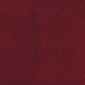 Veneto - Cardinal - Dark, rich purple and mulberry shades making up a patchily coloured fabric made with a 100% polyester content