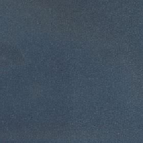 Veneto - Ocean - 100% polyester fabric made in Air Force blue, featuring a very subtly speckled finish