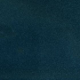 Veneto - Teal - Subtly speckled fabric made from 100% polyester in a deep, indulgent shade of turquoise