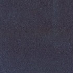 Veneto - Blue Steel - A dark, dusky shade of midnight blue making up a slightly patchy, subtly speckled fabric made from 100% polyester
