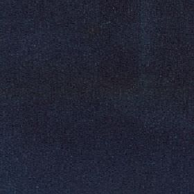 Veneto - French Navy - A subtly speckled effect finishing sumptuous midnight blue coloured 100% polyester fabric