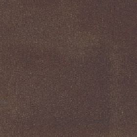 Veneto - Teak - Very dark purple-grey coloured fabric made from 100% polyester featuring a subtle patchy finish